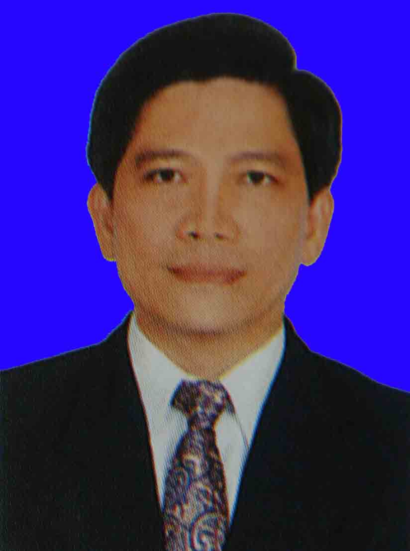 Nguyen Van Long.jpg